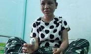 Vụ tra tấn dã man ở Gia Lai: Y Nhiêu về quê điều trị