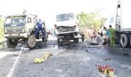 Phó Thủ tướng yêu cầu Bộ Công an vào cuộc vụ xe rước dâu gặp nạn làm 13 người chết