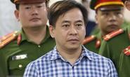 Vũ Nhôm bị tuyên phạt 9 năm tù, cựu tướng tình báo 7 năm tù