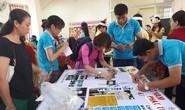 Thi tìm hiểu về hoạt động của tổ chức Công đoàn Việt Nam