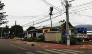 Rút hồ sơ để thẩm định lại việc xử lý cán bộ sai phạm tại Côn Đảo