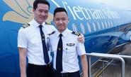Cục Hàng không lên tiếng về đầu vào phi công Vietnam Airlines