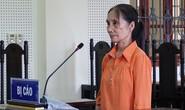 Mưu hèn của cô giáo về hưu đối với học sinh cũ
