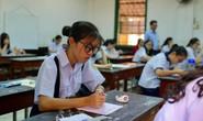 Trường THPT chuyên Trần Đại Nghĩa không tuyển chuyên tin học
