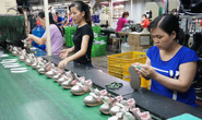 Sẽ sửa đổi các tiêu chí xác định lương tối thiểu