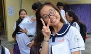 Xem điểm thi THPT quốc gia 2018