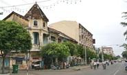 Đại gia Phan Thiết mua cả con phố xây lãnh địa riêng
