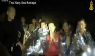 Thái Lan: Vì sao đội bóng nhí mạo hiểm đi vào hang?