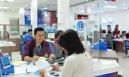 VietinBank ưu đãi lên tới 9 tỉ đồng