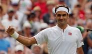 Djokovic, Nadal, Federer vẫn sáng giá nhất ở Grand Slam tại Úc