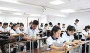 Gần 61.000 lao động Việt Nam đi làm việc ở nước ngoài
