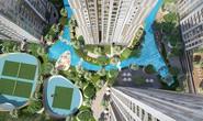 Dự án cận thủy nâng tầm giá trị bất động sản khu Đông TP HCM