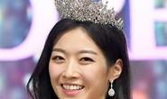 Tân Hoa hậu Hàn Quốc bị chê xấu