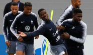 Soi kèo mới nhất 2 trận tứ kết Pháp - Uruguay, Brazil - Bỉ