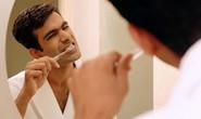 Rối loạn cương dương vì… lười đến nha sĩ