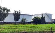 Dự án nâng cấp Lọc dầu Cát Lái ngủ 11 năm