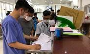 Bộ trưởng Nguyễn Thị Kim Tiến lý giải vì sao người dân vẫn chê y tế cơ sở