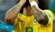 Đêm khủng khiếp của người Brazil