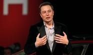 Giải cứu đội bóng mắc kẹt: Ý tưởng sáng tạo của trùm công nghệ Musk