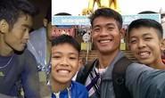 Thái Lan: Huấn luyện viên đội bóng mắc kẹt xin lỗi