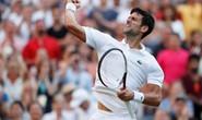 Lịch THTT thể thao cuối tuần: Hấp dẫn chung kết Wimbledon 2019