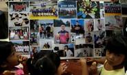 Giải cứu đội bóng mắc kẹt: Cuộc chiến với nước và thời gian