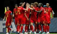 Ngoại hạng Anh phủ bóng World Cup