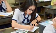 Trường ĐH Bách khoa TP HCM công bố kết quả ưu tiên xét tuyển