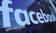 Thủ tướng: Giám sát chặt chẽ việc xử lý Facebook cung cấp bản đồ sai lệch