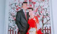 Thêm một cô dâu Việt ở Trung Quốc kêu cứu vì bị nhà chồng bạo hành?