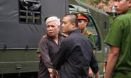 Đề nghị 7 án tử hình trong 1 phiên tòa