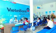 Nhiều ưu đãi cho chủ thẻ VietinBank - JCB - Vietravel