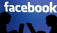 Nắm bắt tâm tư, nguyện vọng đoàn viên trên mạng xã hội