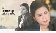 (eMagazine) - Bà Lê Hoàng Diệp Thảo: Trung Nguyên là nhà, tôi phải trở về