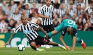 Ba pha đánh đầu, Tottenham hạ gục chủ nhà Newcastle