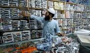 Sóng gió chờ doanh nghiệp Trung Quốc tại Pakistan mới