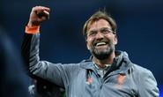 """""""Klopp sẽ được xem là thánh nếu giúp Liverpool vô địch Anh"""