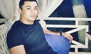 Võ sĩ MMA bị đâm chết vì xích mích với bảo vệ hộp đêm
