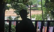 Thông tin mới vụ cả xã lo nhiễm HIV: Người tiêm không phải là bác sĩ