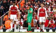 HLV Guardiola sau trận thắng Arsenal: Man City sẽ còn mạnh hơn...
