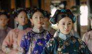 Phim Diên Hi Công Lược dừng phát sóng phụ đề tiếng Việt