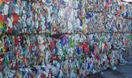 Doanh nghiệp nhựa kêu có thể phá sản do container phế liệu nằm cảng