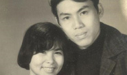 Lưu Quang Vũ - Xuân Quỳnh và Tình yêu ở lại