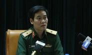 Giám đốc BV Quân y 103 nói gì về thông tin bảo kê xe cứu thương?