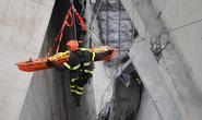 Cầu cao tốc ở Ý sập do phớt lờ cảnh báo?