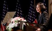 Mỹ đón tiếp lãnh đạo Đài Loan, Trung Quốc bất bình