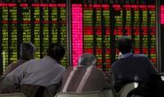 Trung Quốc sẽ thua cuộc chiến thương mại với Mỹ?