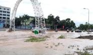 7 người chết sau bão số 4
