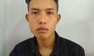 Thông tin sốc vụ bé 3 tuổi bị cha dượng đánh dã man ở Phú Quốc