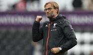 """Klopp: """"Kẻ khốn"""" mới nghĩ Liverpool vui vì De Bruyne chấn thương"""